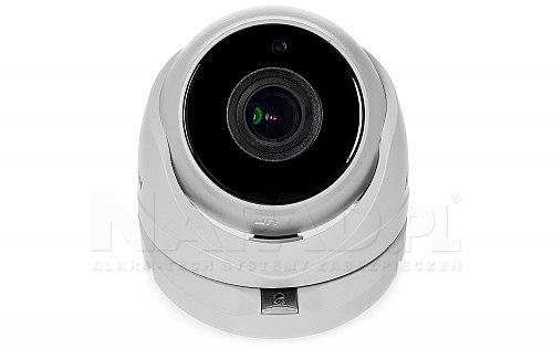 Kamera HD-TVI 3Mpx
