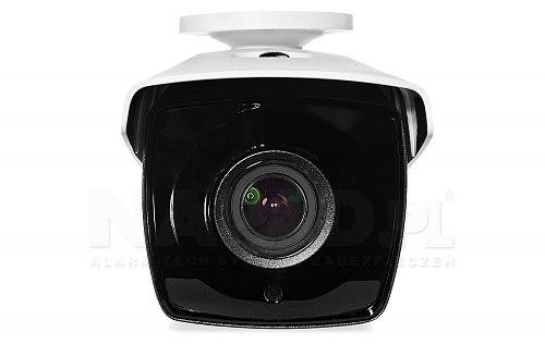 Kamera TVI Hikvision 3 Mpx DS-2CE16F7T-IT3Z / DS-2CE16F7T-AIT3Z