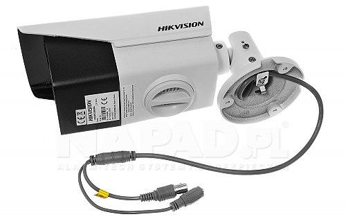 Kamera do monitoringu TVI DS2CE16F7TIT3Z