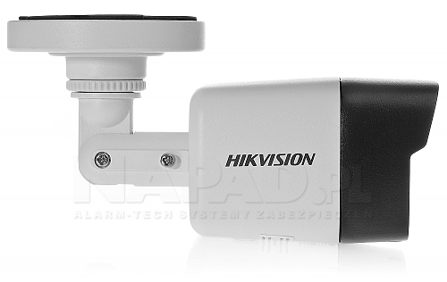 Hikvision DS2CE16F1T IT - Kamera 3 Mpx TVI