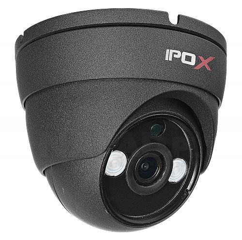 Kamera Analog HD IPOX 2Mpx PX-DH2028/G