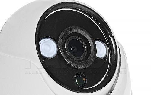 PX-DH2028 kamera 4 w 1 z obiektywem 2.8mm