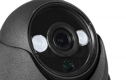 PX-DH2028 kamera 4 w 1 z obiektywem 2.8 mm