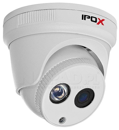 Kamera Analog HD IPOX PX-DH2001G