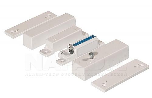 Czujnik kontaktronowy MC440-T