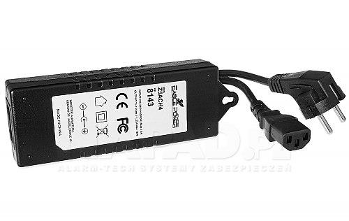 Zasilacz Eagle Power Z5ACH4
