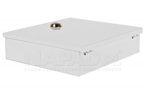Obudowa LED/B-SIN AWO363 PULSAR