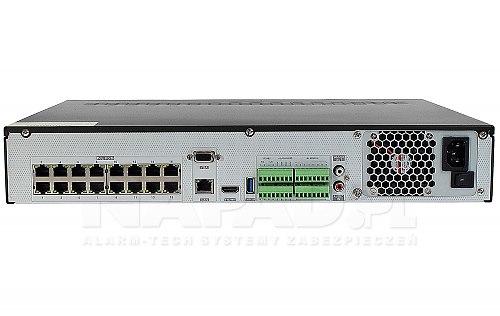 IPOX PXNVR3284HF16P