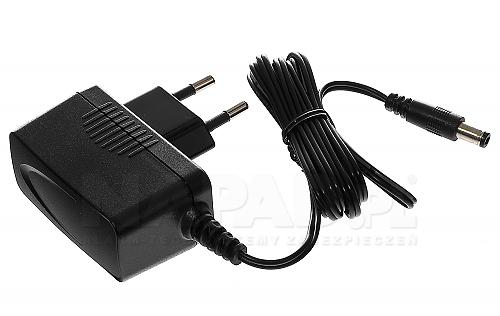 Odbiornik extendera HDMI na IP