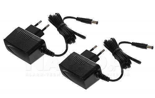 Zasilacze do extendera HDMI