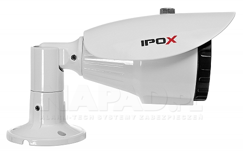Kamera 2 mpx z regulowanym uchwytem 3D