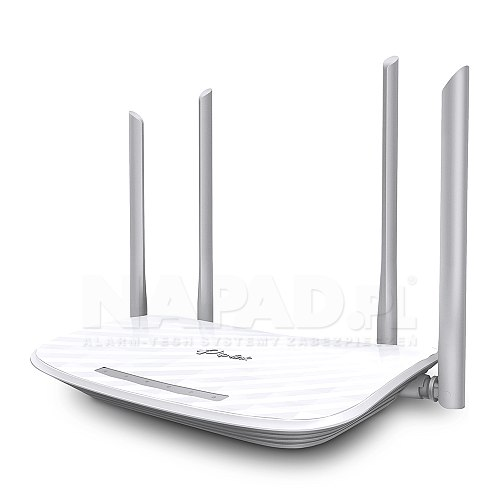 Access Point AC1200 Archer C5
