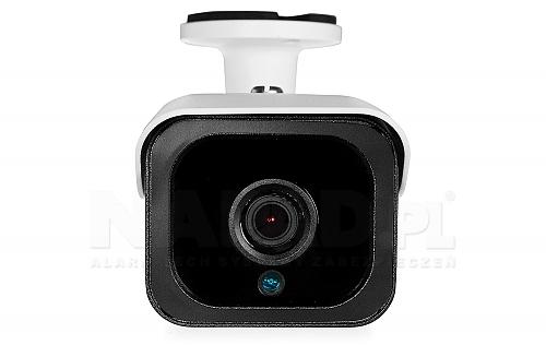 IPOX PX TI2036 E - kamera CCTV z obiektywem 3.6 mm