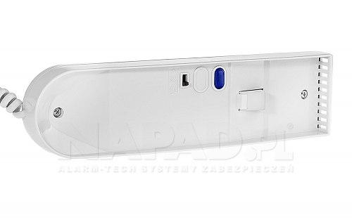 LM-8/W-6 / LM-8/W-7 - Unifon cyfrowy