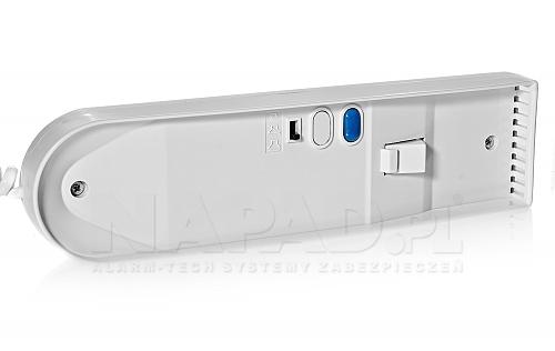 Unifon Laskomex LM-8/W-6 biały