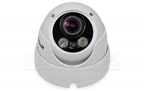 Kamera sieciowa z obiektywem 2.8 ~ 12 mm