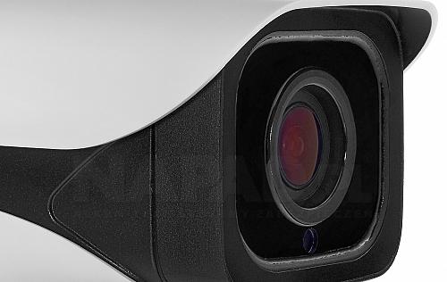 Kamera 4 w 1 z obiektywem 2.8~12 mm motozoom