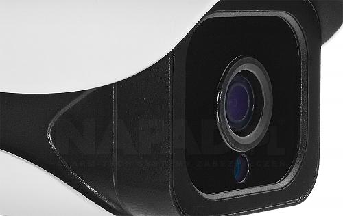 PXTH202BG z obiektywem 2,8 mm
