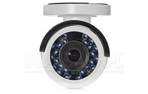 Kamera tubowa DS-2CE16D0T-IR 2Mpx
