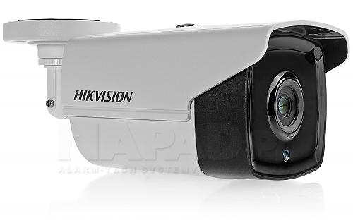 Kamera TVI DS-2CE16D0T-IT3 2Mpx
