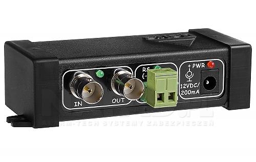 Generator znaków OSD FG-50HD