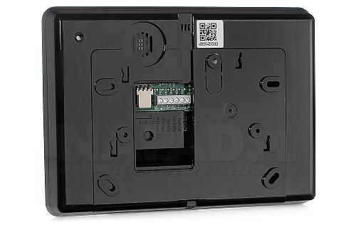 RPKELPB0000A - klawiatura dotykowa z czytnikiem RFID