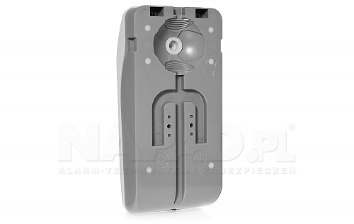 Satel OPAL PRO GY External motion detector