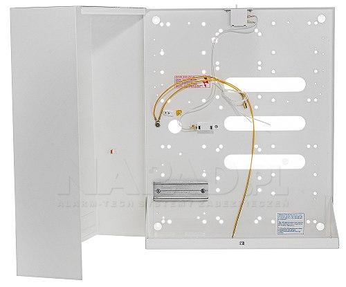 OMI-5 Obudowa SATEL