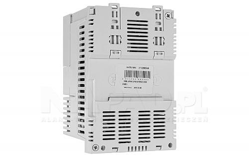 APS612 - zasilacz buforowy 12V DC