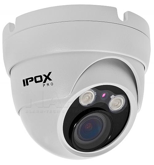 Kamera megapixelowa PX-DZI4002-P