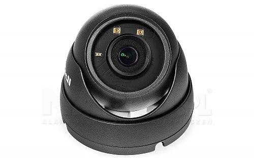 Kamera sieciowa IPOX PX-DIP4001-P