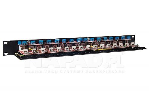 LHST-16R-EXT-FPS