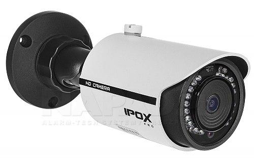 Kamera IP 4Mpx PX-TI4028-P