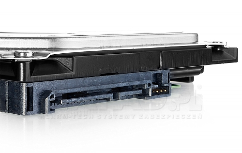 Dysk twardy HDD 1TB Seagate SkyHawk