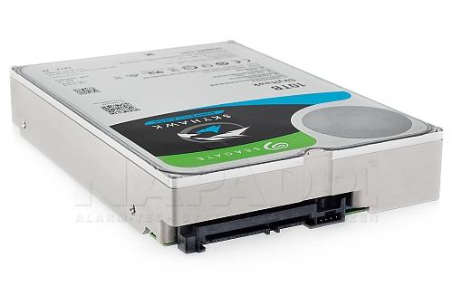 Dysk HDD 10TB Seagate SkyHawk