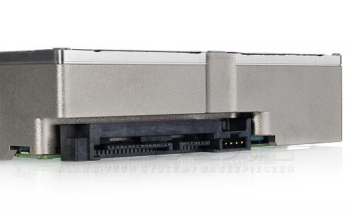 Dysk twardy HDD 10TB Seagate SkyHawk