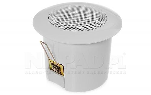 Głośnik High Quality Music HQM-565