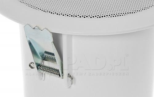 Uchwyt montażowy głośnika HQM598