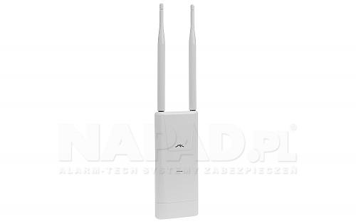 Punkt dostępowy Unifi UAP-Outdoor+