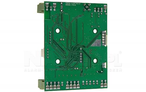 moduł powiadomień GSM BasicGSM2