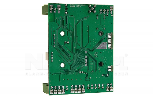 moduł powiadomień GSM BasicGSM-PS 2