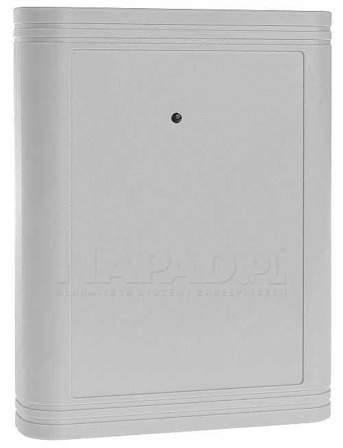 moduł powiadom. i sterowania GSM BasicGSM-BOX 2