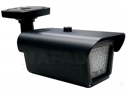 Oświetlacz podczerwieni LIR-CA32-940