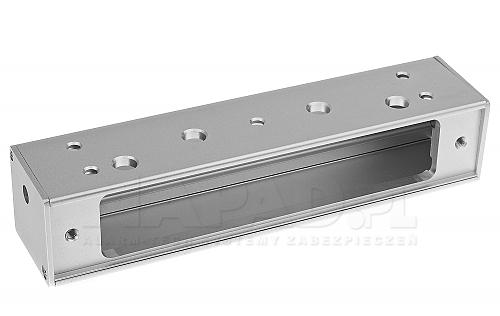 SCOT EBB1300S - praktyczny uchwyt do montażu nawierzchniowego
