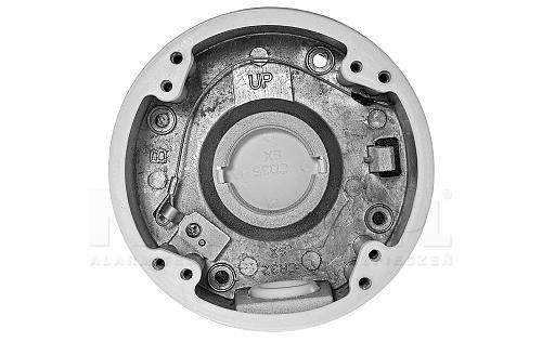 IPOX JB-103 - uchwyt montażowy