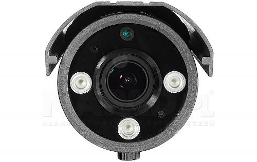 PX-TVH2003 - kamera 4 w 1 z diodami IR Array