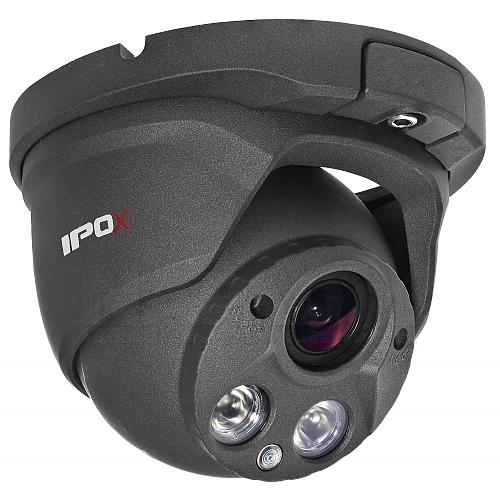 Kamera Analog HD 2Mpx IPOX PX-DVH2002/G