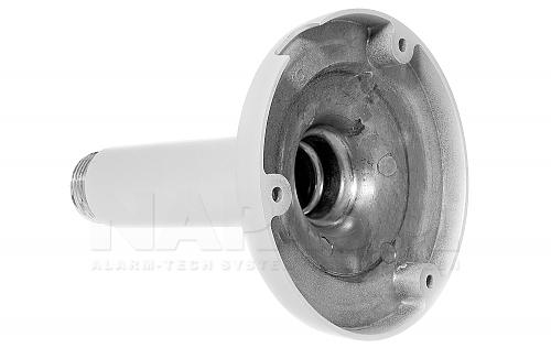 JB 806 - aluminiowy uchwyt do wewnątrz i na zewnątrz