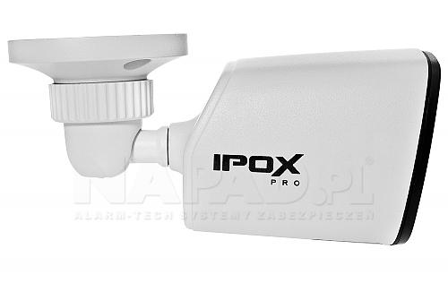 PX-TH4024-P - 4-megapikselowa kamera AHD marki IPOX