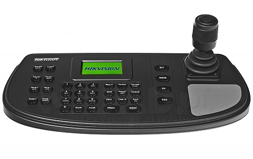 Klawiatura sterująca Hikvision DS-1006KI